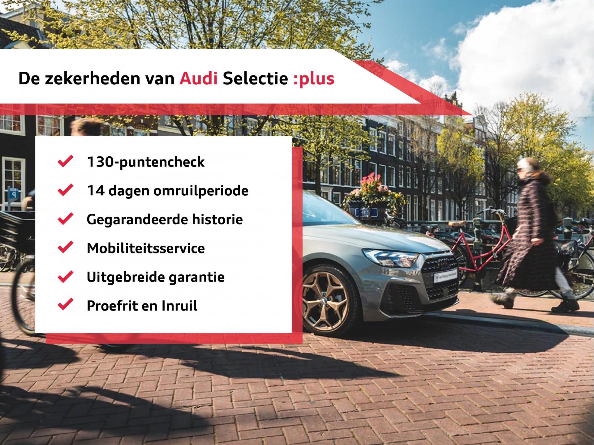 Volkswagen - T-Roc 1.5 TSI 150pk DSG - 2018